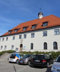 Kroatische Katholische Gemeinde