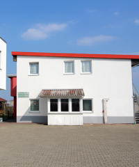 Kultur- und Bildungsverein Laupheim e.V.