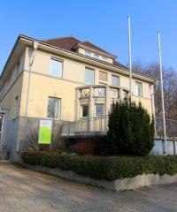 Musikschule Gregorianum